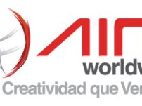 El caso de AIM Worldwide