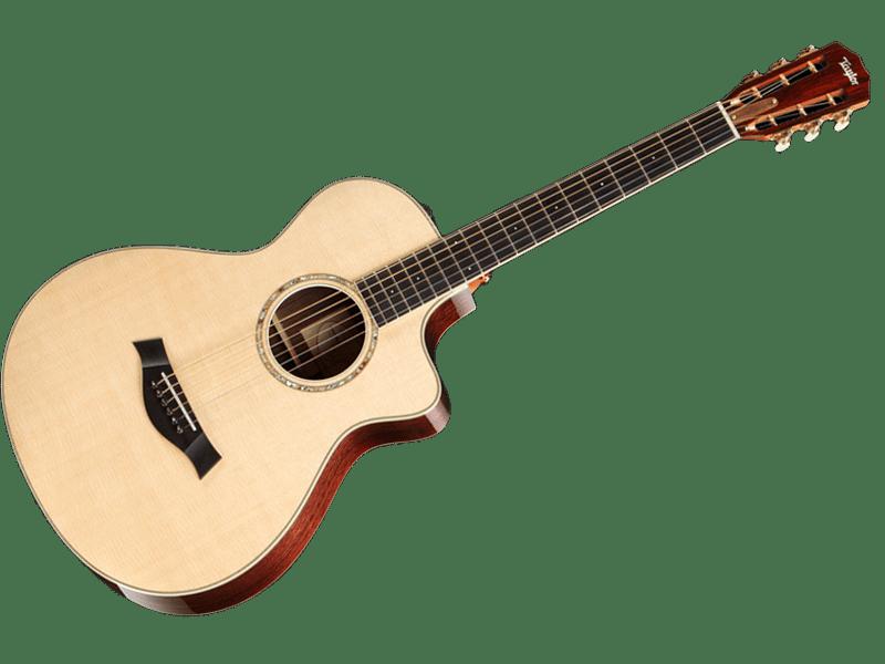 Guitar Buying Guide