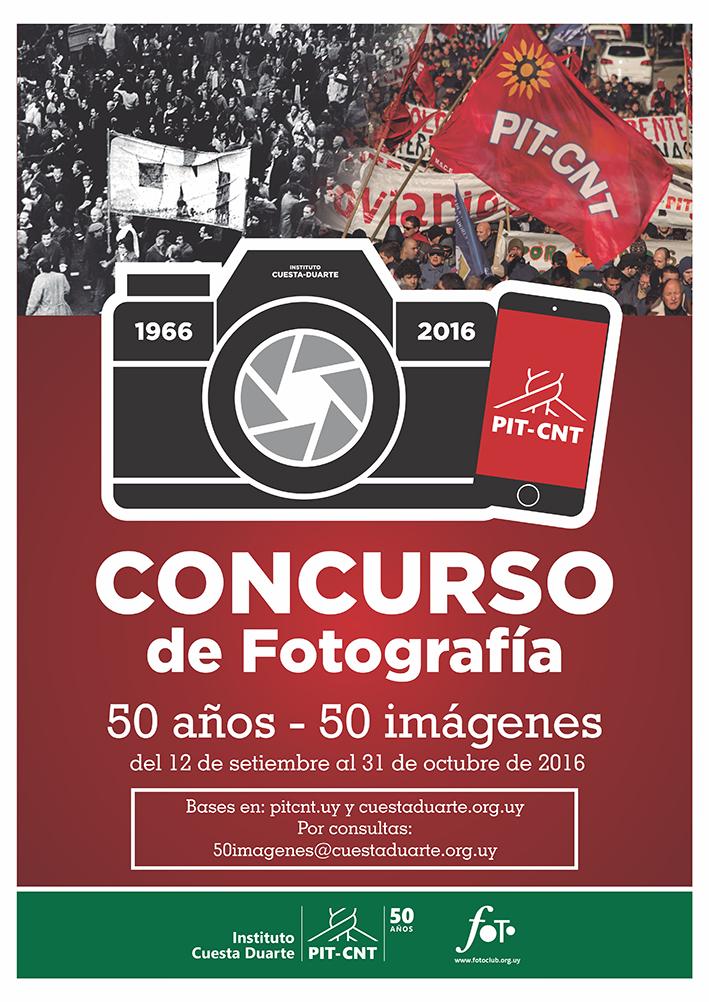 AficheCONCURSOFOTOGRAFIA2