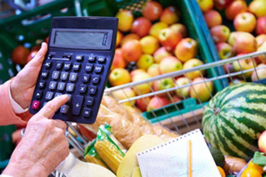 Correctivo de inflación para Convenios Colectivos