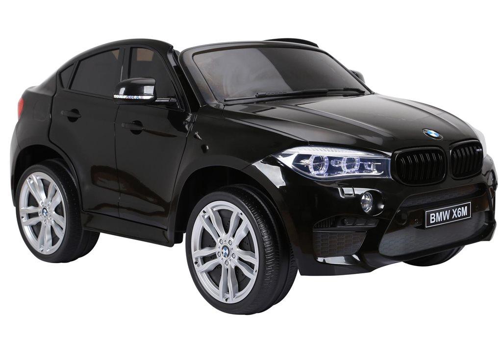 BMW_X6M (10)-p