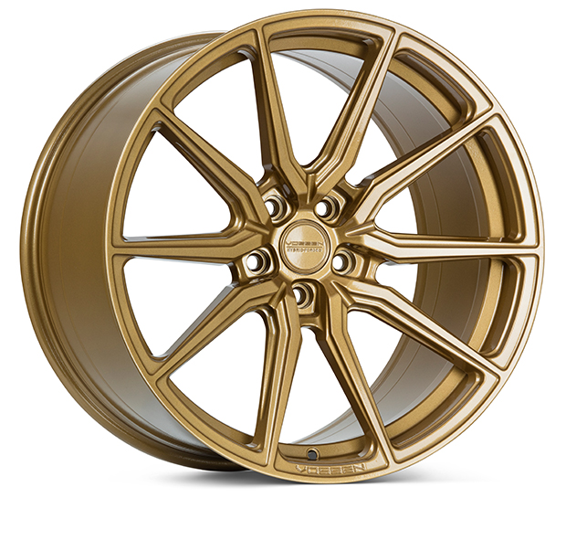 HF 3 Gold