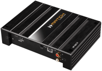 PP-62DSP-pers-config-side_200x200