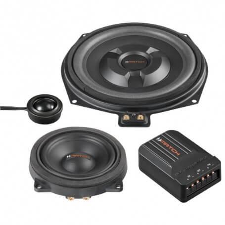match-ms-83c-bmw2-20-cm-3-way-speakers-bmw