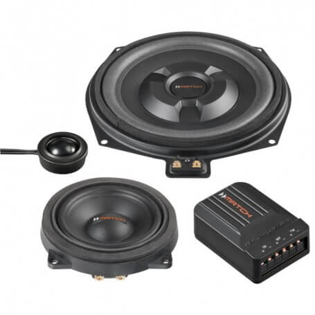 match-ms-83c-bmw2-20-cm-3-way-speakers-bmw