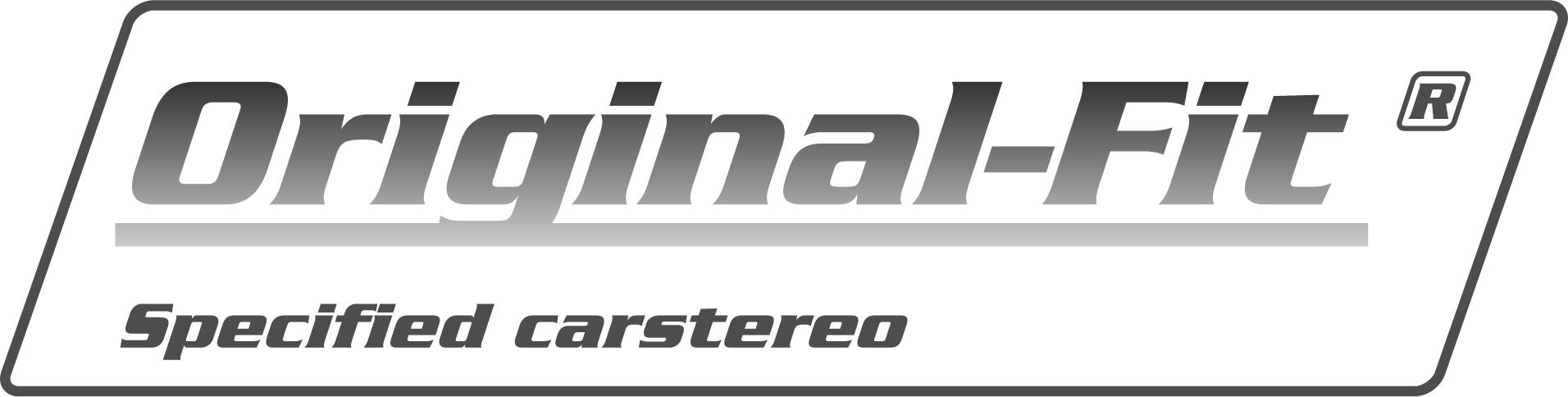 Originalfit logo