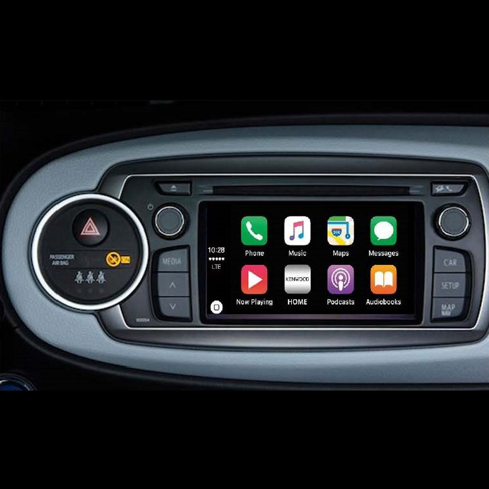 i_9647_large_carplay-androidautotoyota-touch-ii