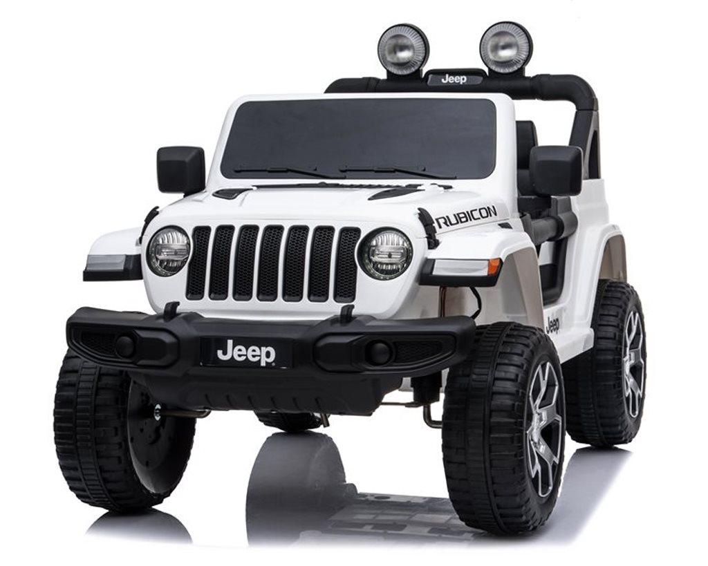 jeepwhite-p