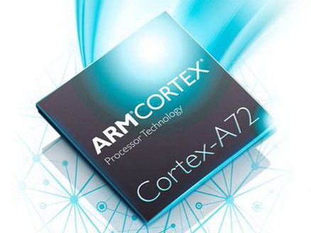 ARM_Cortex_A72_t040215