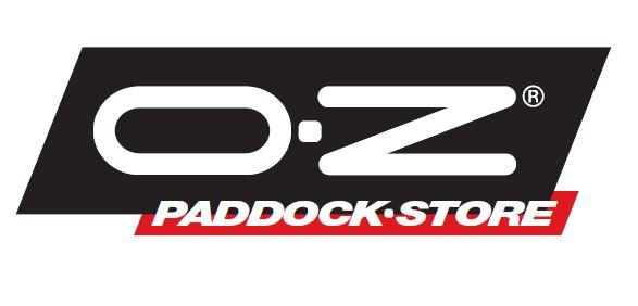 OZ-Paddock-store