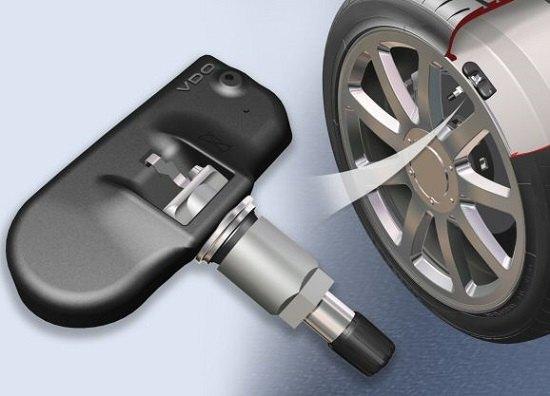 tpms-wheels1