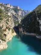 Meine Südfrankreich Findungstour