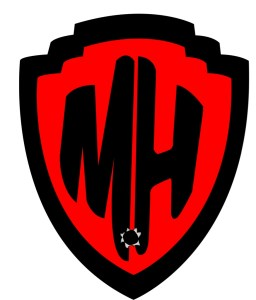 MOST HATED LOGO