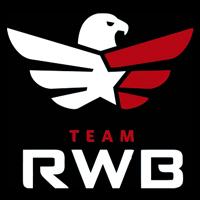 Team-RWB-Logo