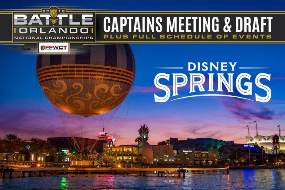 orlando-captains-meeting-schedule-1024x683