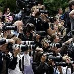 F1 Media assuming Corinna Schumacher doesn't mean them