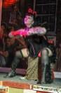 Outlaw Annie Korpse