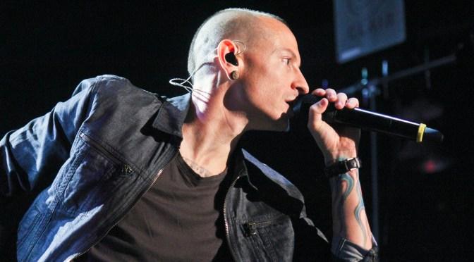 Linkin Park, Incubus