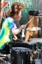 Riot Fest 2012-12