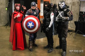 DCC Fan Days Oct 2015-39