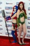 Fan Expo Day 2-252