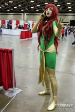 Fan Expo Day 2-283