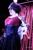 burlesque-is-a-basterd-125