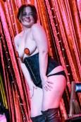 burlesque-is-a-basterd-141