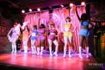 burlesque-is-a-basterd-150