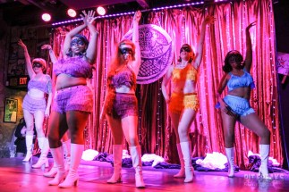 burlesque-is-a-basterd-158