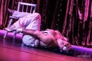 burlesque-is-a-basterd-172