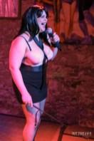 burlesque-is-a-basterd-184