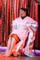 burlesque-is-a-basterd-197