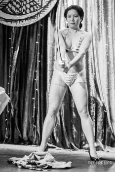 burlesque-is-a-basterd-203