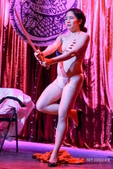 burlesque-is-a-basterd-204