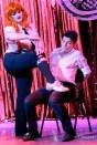 burlesque-is-a-basterd-216