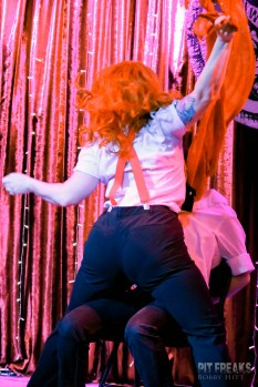 burlesque-is-a-basterd-218