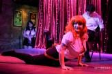 burlesque-is-a-basterd-224