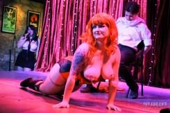 burlesque-is-a-basterd-229