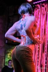 burlesque-is-a-basterd-235