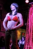 burlesque-is-a-basterd-238