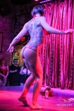 burlesque-is-a-basterd-247