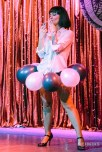 burlesque-is-a-basterd-258