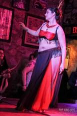 burlesque-is-a-basterd-51