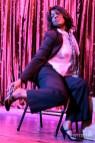 burlesque-is-a-basterd-63
