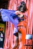 burlesque-is-a-basterd-69
