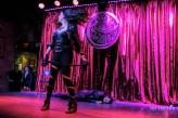 burlesque-is-a-basterd-82