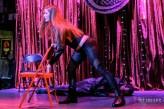burlesque-is-a-basterd-83