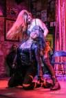 burlesque-is-a-basterd-92