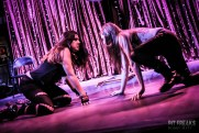 burlesque-is-a-basterd-94
